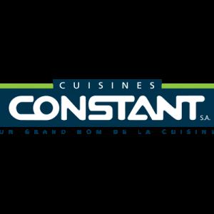 cuisine constant